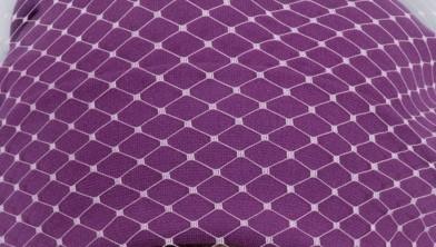 Violetinis tinklelis